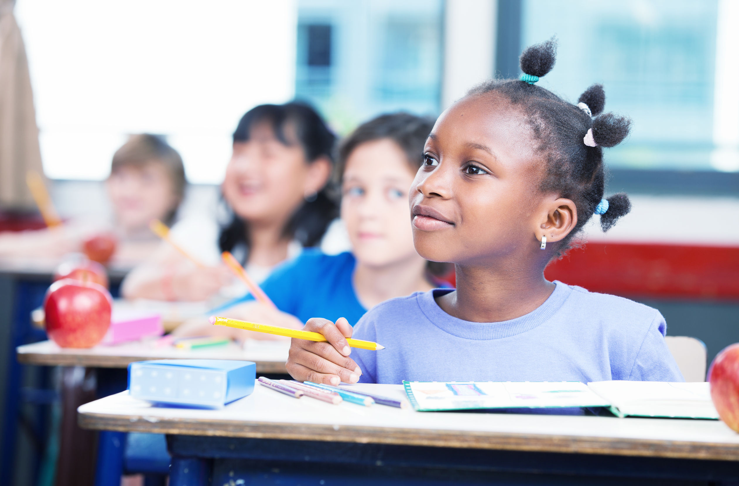 School Choice Expands Educational Opportunities