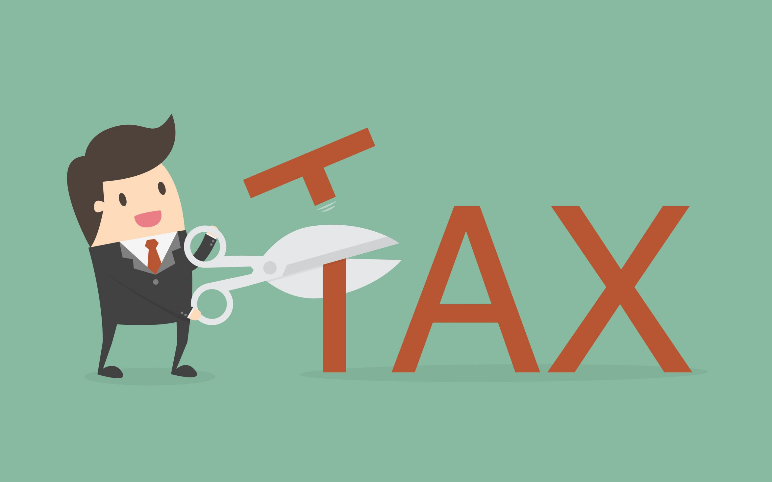How Do Tax-Credit Programs  Benefit Students?
