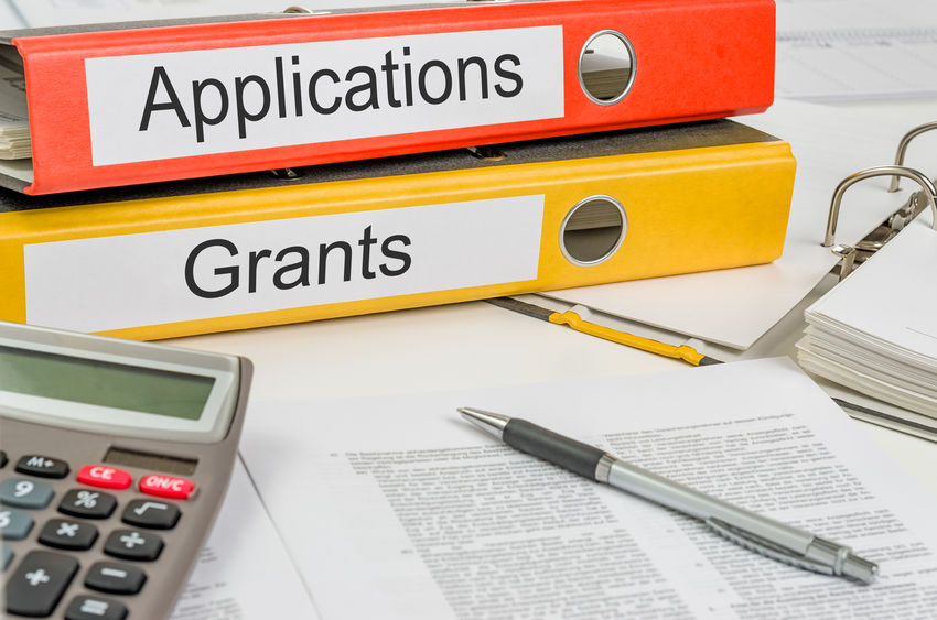 What is a Scholarship Granting Organization?