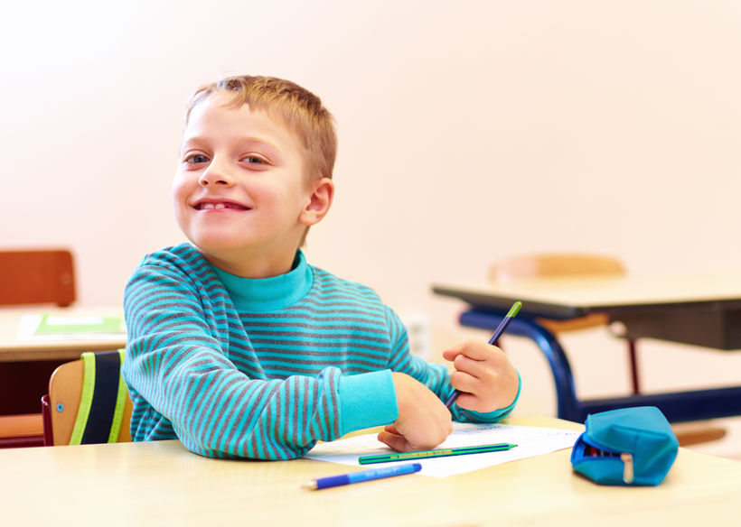 What You Need to Know about Special Education