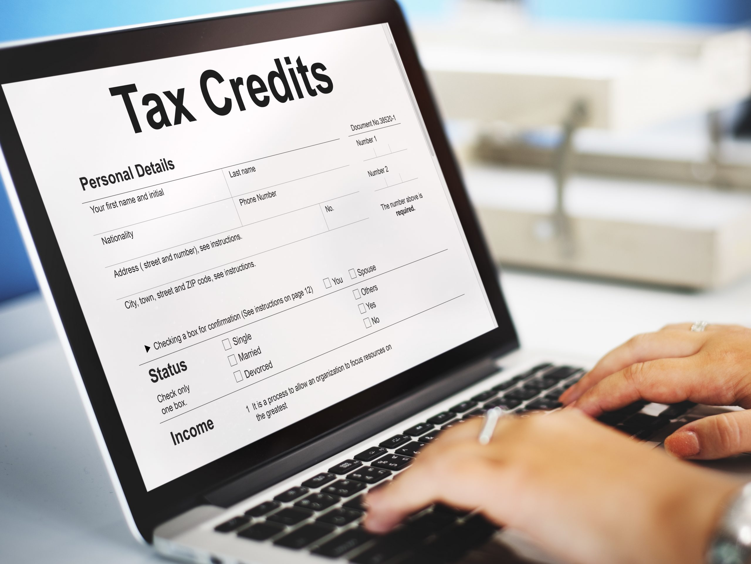 Everything You Need to Know About the Opportunity Scholarship Tax-Credit Program